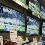 Guide d'achat pour les téléviseurs