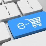 Points essentiels autour de l'e-commerce