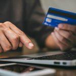 Comment faire pour annuler un achat en ligne ?